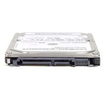 Hd Samsung 2000gb 2tb 32mb 5900rpm 2.5 Sata3 Notebook Ps4