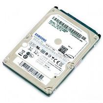 Hdd (note) Samsung 1tb 2,5 Sata 2 3.0gb/s Hn-m101mbb 8mb
