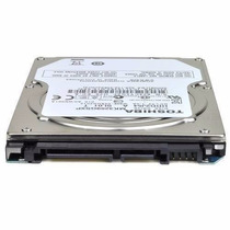 Hard Disk Hd Notebook 1tb Tera Byte Sata