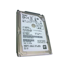 Hd Notebook 1tb 2.5 Sata - Seagate - Toshiba - Hitachi
