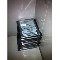 Hd Notebook 1tb 1000gb Sata3 Samsung Seagate 3 Ano Garantia