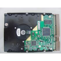 Hd Maxtor Quickview 120 Gb Ide Ata133 3.5 7.200 Rpm L31kawbg