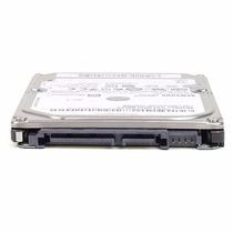 Hd Samsung 2000gb 2tb 2.5 C/ Sistema Ps4 + Case Slim Seagate