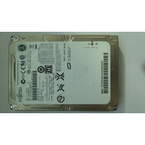 Hd Fujitsu Mhw2080bh 80gb Com Defeito Cod3