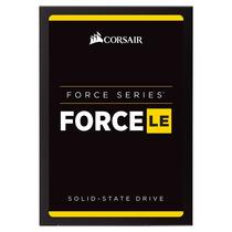 Ssd Corsair Force Le 2.5´ 480gb Sata Iii 6gb/s Cssd-f480gble