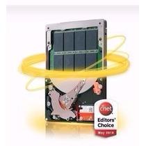 Hd Notebook Netbook 160gb 2.5 Sata Promoção Frete Grátis!!!!