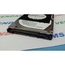 Hd 250 Gb Segate Sata Pra Notebook, Netbook Hp 210 Mini