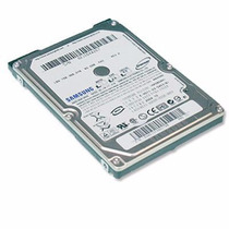 Hd Notebook 320gb Sata 7200rpm Samsung