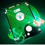 Hd 320gb Sata 5400 Rpm Para Notebook Netbook Garantia Oferta