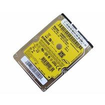 Hd 320 Gb Samsung De Notebook Com Frete Gratis !!