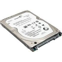 Hd Notebook Seagate 320gb Sata St9320423as 5400rpm