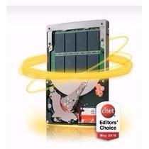 Hd Notebook 320gb 2.5 Sata 3.0gbps 5400 Rpm
