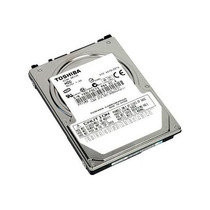 Hd 2.5 Sata 320gb P/ Notebook - Toshiba, Samsung, Seagate