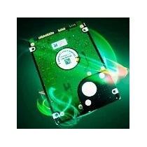 Hd Notebook 320gb 2.5 Sata 3.0gbps 5400 Rpm Frete Gratis