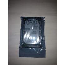 Hd 320 Gb Hgst De 7mm Para Notebook