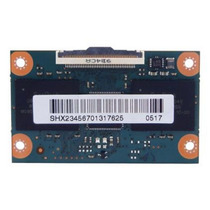 Placa Ssd (solid State Drive) Sandisk 8gb P/ Notebook Spda3a