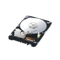 Hd Notebook 500 Gb 5400 Sata 3 Toshiba Mq01abd050