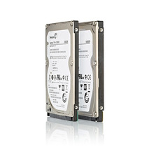 Hd 500 Gb Seagate Híbrido Ssdh- Ultrabook-note-net - Sp.cap