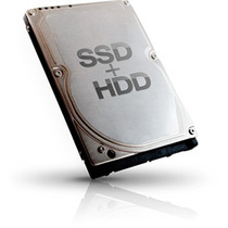 Hd Hibrido Notebook Thin Seagate 500gb+8gb Ssd 64mb 6gbs 7mm