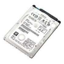 Hd 500gb Notebook Acer Aspire 5542 5738 5739 5740 5741 5742