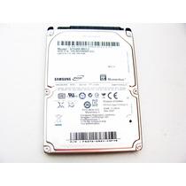 Hd Notebook Samsung 500 Gb Sata 3.5gb/s 5.400 Rpm Hm500ji