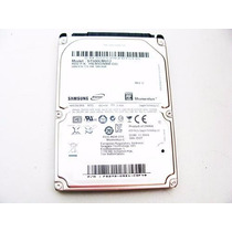 Hd Notebook 500 Gb Sata 2 Positivo Cce Philco Itautec Hp