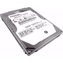 Hd 500gb Notebook Dell Vostro 1000 1310 1320 1400 1510 1520