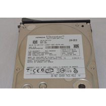 Hd Dell 500gb Sataii 7200rpm 32mb F171f Hua721050kla330