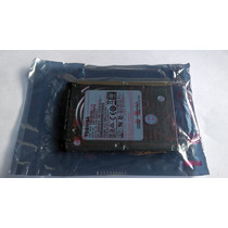 Hd Sata Toshiba Mq01abf050 2.5/500gb/5400rpm/8mb P/notebook