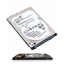 Hd 500gb Gb Seagate Notebook Notebook Ps3 Ps4 Sata 3 Slim