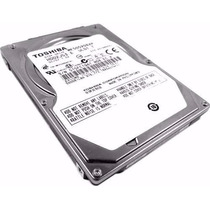 Hd 500gb Notebook Sony Vaio Pcg Sve Vpcca Vpcea Vpccw Vpceg