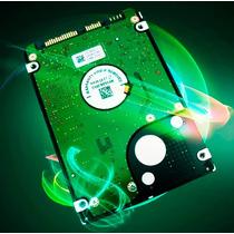 Hd Notebook E Netbook 640 Gb Sata 2 Novo Com Garantia Oferta