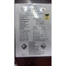 Hd Seagate 20gb St320014a / Pn 9w1021-301