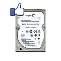 Hd Notebook Seagate 500gb Sata 2 Lacrado Samsung Toshiba