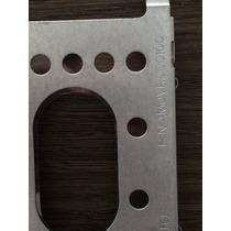 Case Hd Acer E1-510-2610