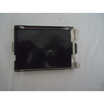 Suporte Do Hd Notebook Hp Pavilion Tx2000 (03)