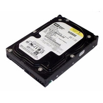 Lote Hd 80gb Sata Western Digital Wd800jd