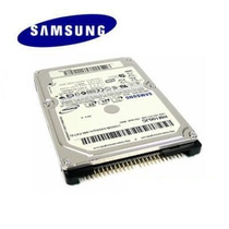 Hd Ide Para Notebook 80gb Samsung