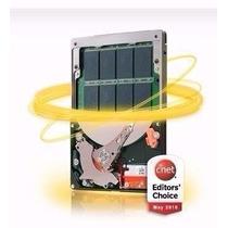 Hd 2.5 Sata 80gb Notebook Netbook Western Digital Promoção