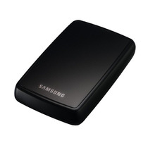 Hd Externo 500gb Samsung Bolso Tablet Pc Notebook Garantia