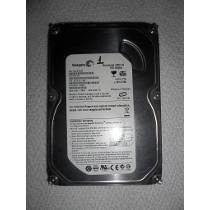 Hd 160gb Ide - Barracuda 7200.10 - Seagate
