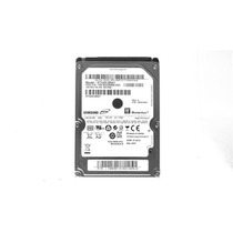 Hd 320 Gb Notebook Samsung Rv411 Rv415 Rv419 Rv420 Rv425