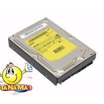 Hd Samsung 500 Gb Sata2 7200 Sata2 Desktop Dvr Pc *promoçao