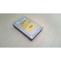 Hd Samsung Sata 2 1500.0 Gb (1.5 Tb) 5400 Rpm Hd154ui