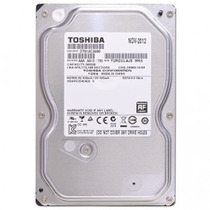 Hd Toshiba Sata 500gb 32mb 7200rpm Series 6gb/s - Dt01aca050