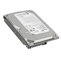 Hd Seagate 500gb Sata3 6gb/s Para Pc - 7200 Rpm Desktop Cpu