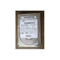 Hd Sata 160 Gb Samsung Hd160hj 7200 Rpm Semi Novo R$ 145,00