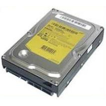 Hd Sata Para Pc De 1 Terabyte 5400rpm 1 Tera - Samsung