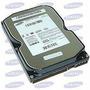 Sp0842n - Hd Samsung Para Desktop Ide 80gb