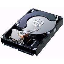 Hdd-sas Dell M710 Hd- 300gb-15k-sff - Dell - 342-5751
